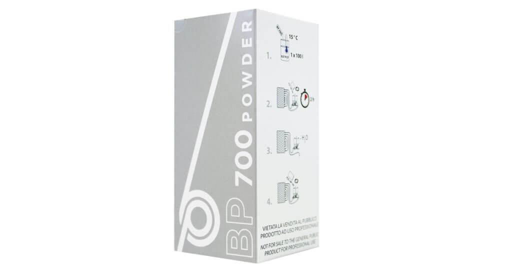 BP700 POWDER_web1
