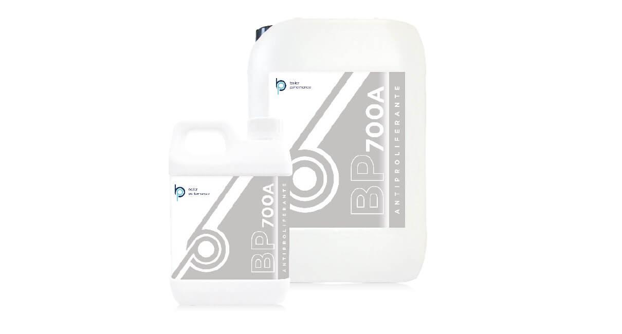 BP700A_web1