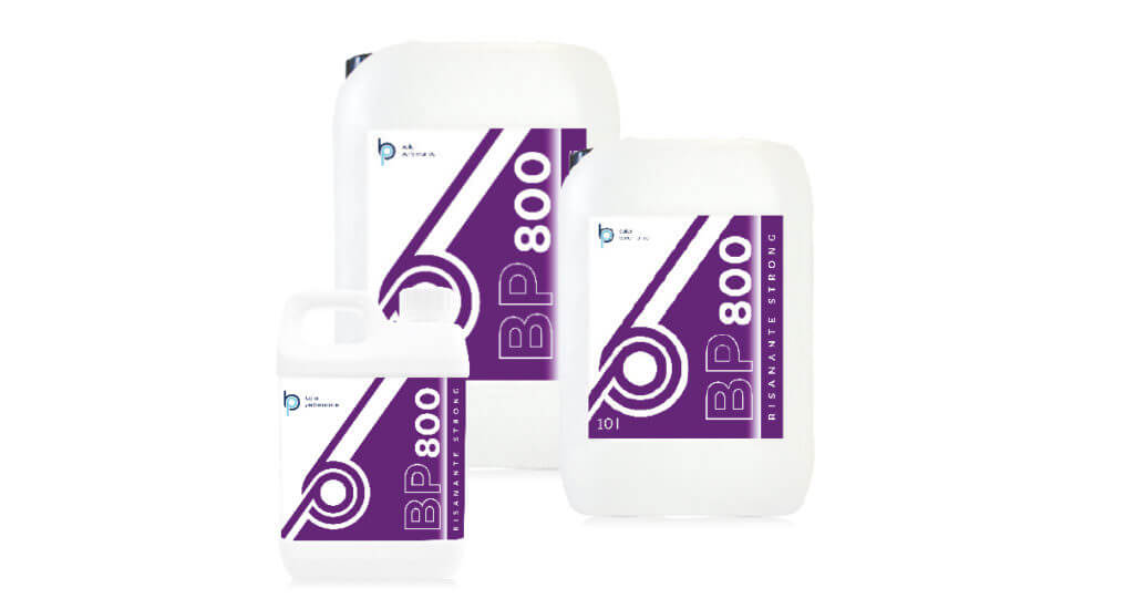 BP800