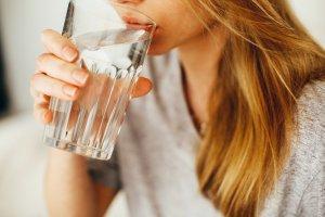 come eliminare pfas depuratore acqua domestico
