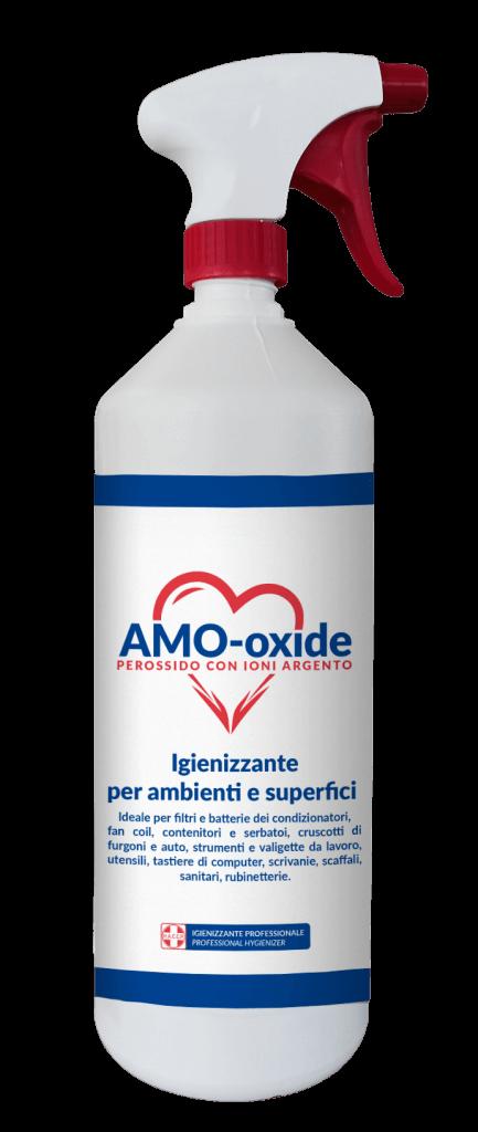 Amo-oxide