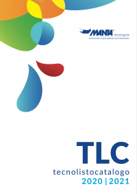 TLC 2020-2021