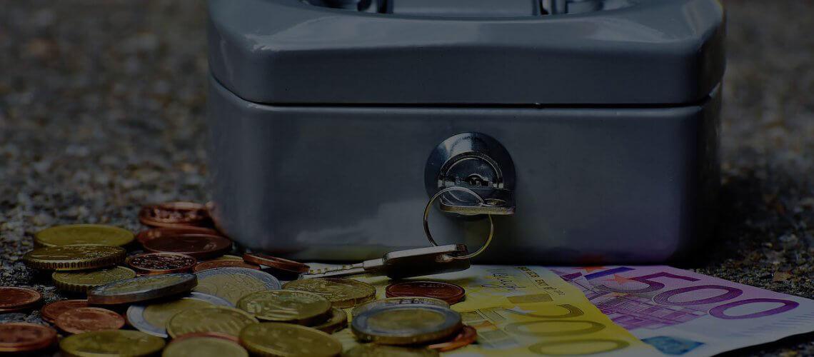 cashbox-1642989_1280s